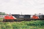 CN 5650