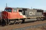 CN 5737