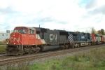 CN 5778