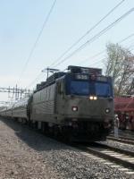 AMTK 935
