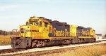 ATSF 3046 GP-20