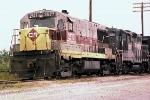 CR 2577 U25B