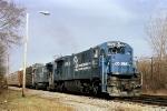 CR 6572 C30-7A