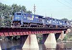 Conrail 6577 C30-7a