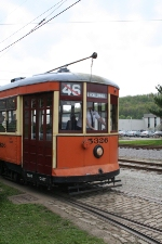 PRT 5326