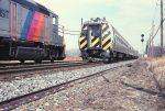 NJT meets Amtrak
