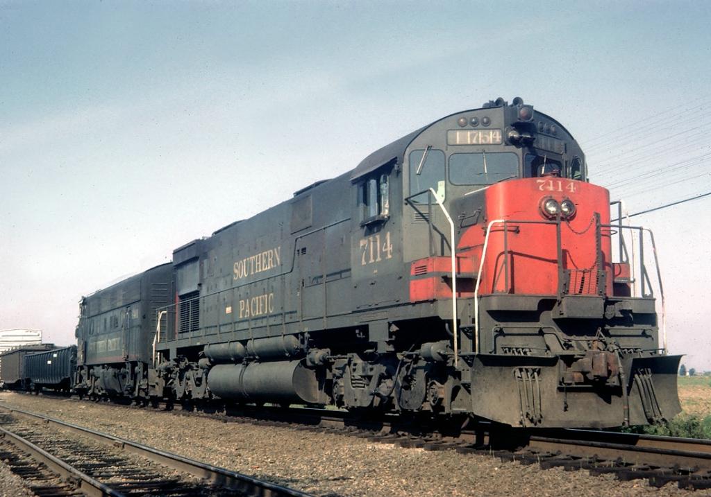 SP 7114