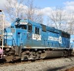 NS 3057