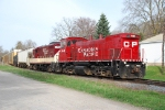 CP 1446
