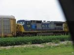CSX 7328