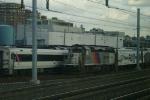 4138 on the fios train