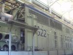 AMTK 522