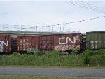 CN 414327