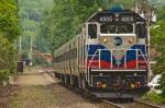 MNCR 4905