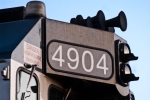 MNCR 4904