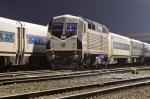 NJT 4008