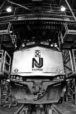 NJT 4128