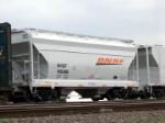 BNSF 405895