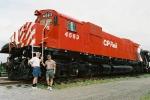 CP 4563