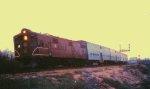 CRIP 750