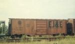EJE 60052
