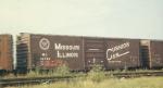 """""""Missouri Illinois"""" #96732"""