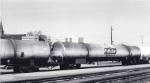Publicker Chemicals tanks