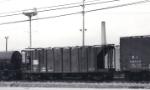 RI 580