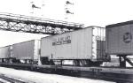 RI trailer