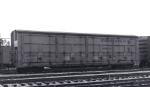 LUNX 5045