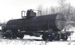 SHPX tank