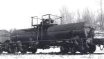 GATX tank