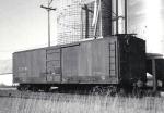 CGW 6312