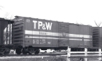 TPW 60026