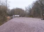 Neilson Junction