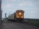 BNSF 8840
