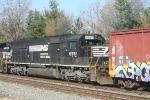 NS 6551