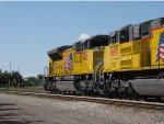 UP 8695 (SD70ACe)