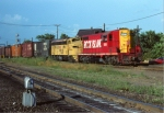 CRI&P GP7 #1208