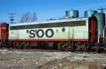 SOO F7B #502C