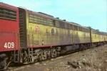 CRI&P E8B #620