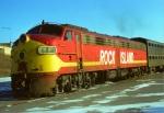 CRI&P E8A #660