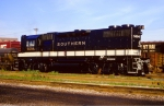 Southern GP38-2 #5094 (Brand New Delivery)