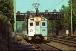 SEPTA/PC Silverliner IV #284