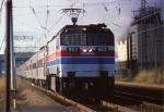 Amtrak E60CP #953