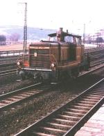 DB 260874-3