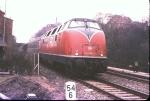 DB 220001-2