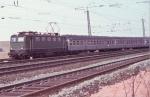 DB 141365-7