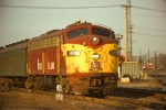 CRI&P E8A #653