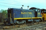 B&OCT SW9 #9603